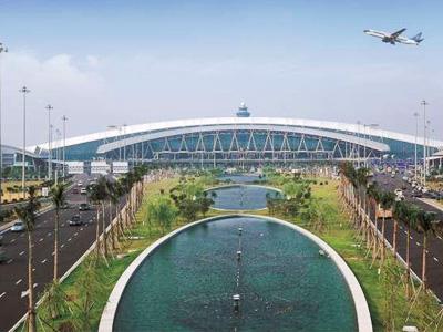 广州白云国际机场选用必威官网手机登录直必威手机版官方网站